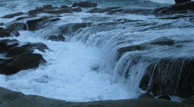 Tenggelam di Neraka Karena Sumpah Dusta